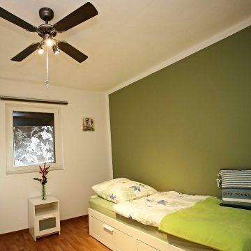 Fewo Zimmer 2