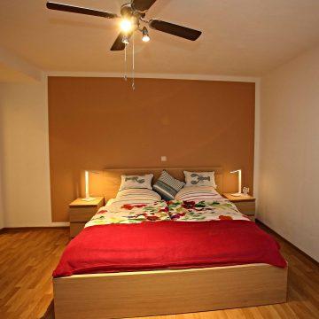 Fewo Zimmer 3